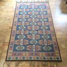 Area Rugs Art Deco European Antique Rugs & Carpets