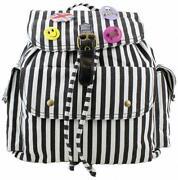 Lydc Bags