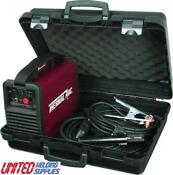 Arc Stick Welder