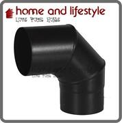 Chimney Flue Pipes