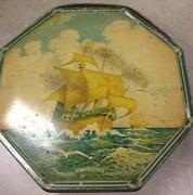 Loose Wiles Biscuit Tin