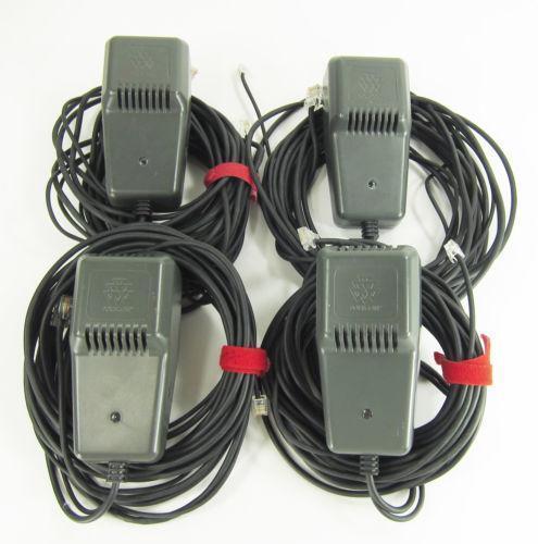 Polycom Soundstation Premier Wall Module Ebay