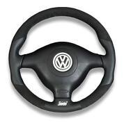 VW MK4 Steering Wheel
