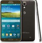 Samsung Galaxy Mega AT&T Smartphones