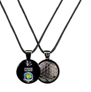 Power balance natural homeopathic remedies ebay power balance pendants mozeypictures Gallery
