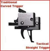 Drop in Trigger