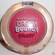 Maybelline Blush
