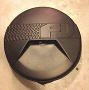 FJ Cruiser Tire Cover