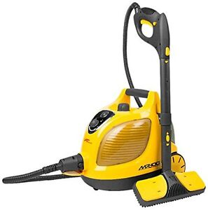 Brand new in box Vapamore Primo Steam Cleaner