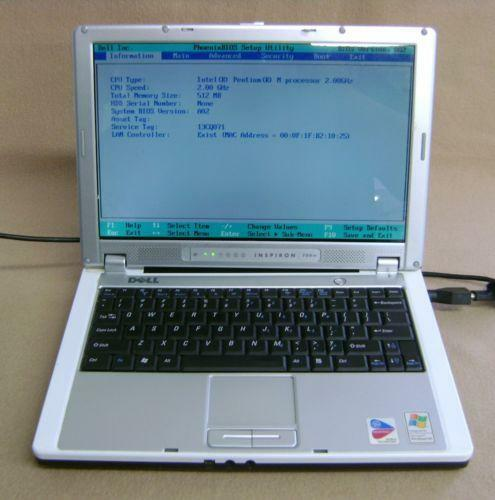 Dell Laptop  puter Parts further 2009 12 20 blogarchive as well Dell Dimension 8400 Wiring Diagram besides Dell Dimension 8400 Wiring Diagram additionally  on dell dimension 8400 hard drive location