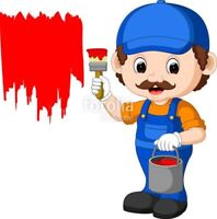 Cheap Painting your home rental or condo Call now