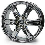 Roush Wheels