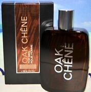 Bath and Body Works Mens Cologne