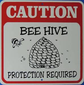 BEST BEE SERVICES, BEE SWARM / HIVE REMOVAL Chittering Chittering Area Preview