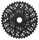 Kent Bike Components & Parts