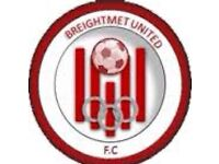 WANTED - Players Aged 9 & 10 for New Football Team