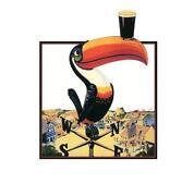 Guinness Memorabilia
