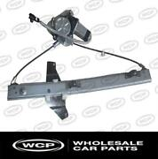 Toyota Avalon Window Regulator
