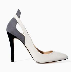 c543266aa95 Zara Women s Shoes