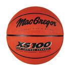 MacGregor Basketballs