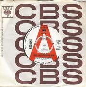 CBS Demo