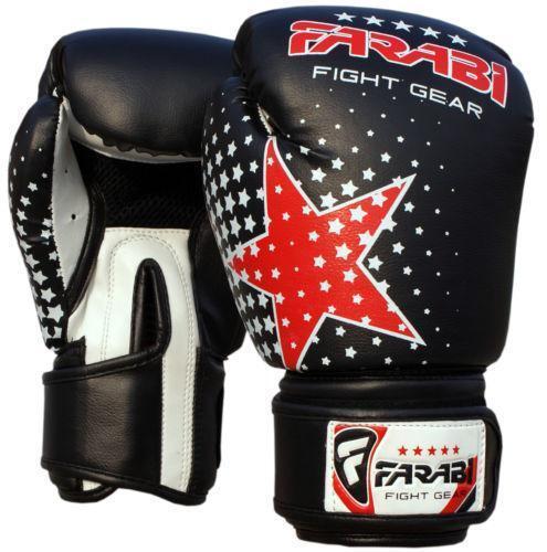 Kickboxing Job Lot Trousers Shin Pads Foot Pads Head Guard Gloves Boxing, Martial Arts & Mma
