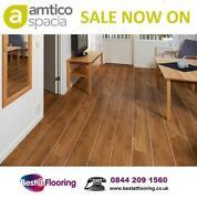 Amtico Oak
