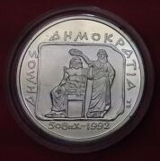 Greece Proof