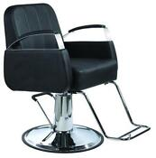 Chair Salon Beauty Modern