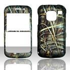 Nokia E5 Phone Covers
