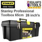 Stanley Drill Bits