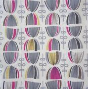 50s Fabric