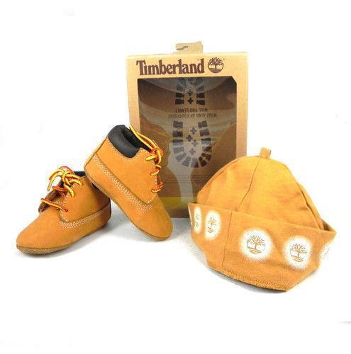 Baby Timberland | eBay