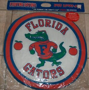 Florida Gators 5 Item Sports Collectables Package London Ontario image 5