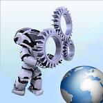 Gear Cutting & Measuring Tools