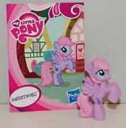 My Little Pony Pegasus