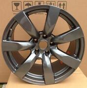 GTR Wheels