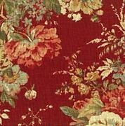 Waverly Ballad Bouquet