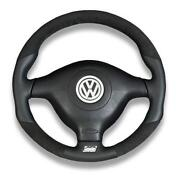 VW R32 Steering Wheel