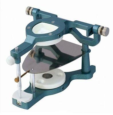 Magnetic Dental Denture Articulators Dentist Lab Equipment Jt-02 Large Usa