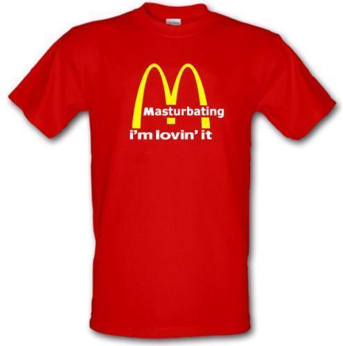 Hollister Mens T Shirts