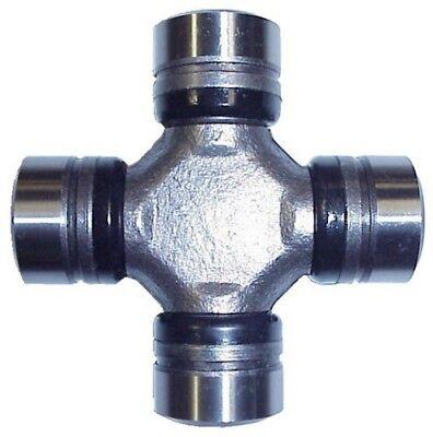 Universal Joint-RWD PTC PT521HD