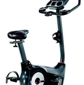 Schwinn® Journey 1.5 Upright Bike Kitchener, ON