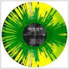 Beatles Import LP