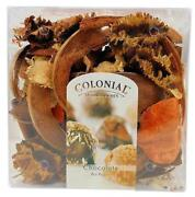 Colony Pot Pourri