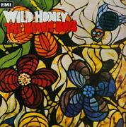 Beach Boys Wild Honey