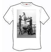 Tottenham Hotspur T Shirt