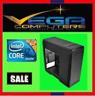 Windows 10 Intel Core i7 Extreme 6th Gen. PC Desktops