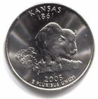 US State Quarters (1999-2008)