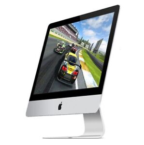 Special Apple IMAC 21.5 inch Slim I5 /8G/1TB  only 799$